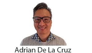 Adrian De La Cruz Bradbury Group Australia