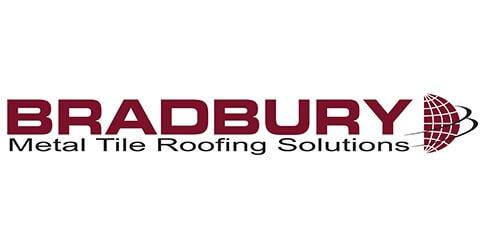 Bradbury_Metal_Tile_roofing solutions logo