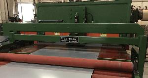 FLat Trak CL_blog 2