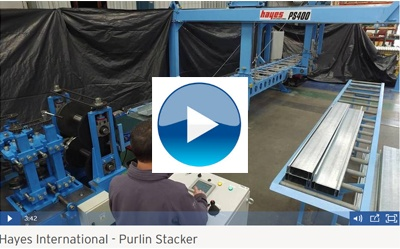 Hayes Purlin Stacker Video Pic_1.jpg