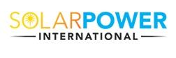 SPI_Logo.jpg