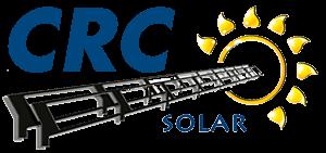 CRC_Solar_Logo_Final_Blue