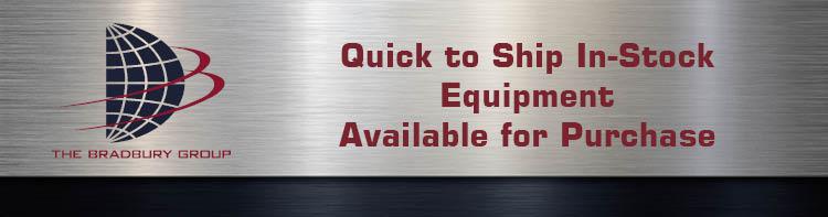 Header - In Stock Equipment 2
