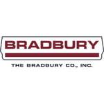 Bradbury Company