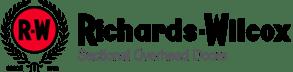 RW_Logo_commercial-en