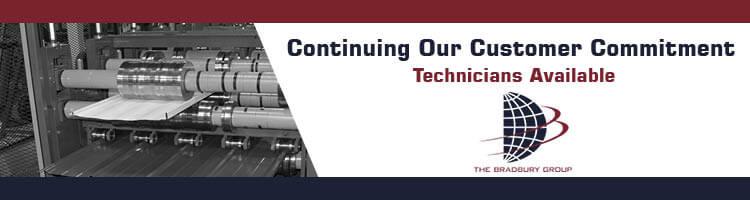 Technicians Available Header tinyjpg