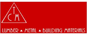 Tri_County_Logo
