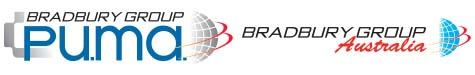 BGA_and_Puma_logo