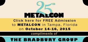 MetalconWidget 2015