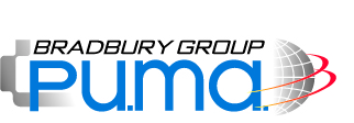 logo_puma_and_Gradiant_Globe-1
